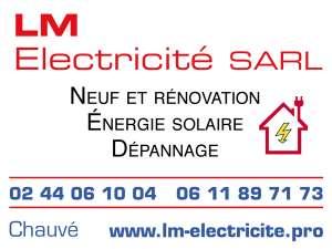 devis installation électrique L'Haÿ-les-Roses