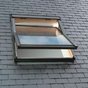 Pose fenêtres de toit, lucarnes, Velux. Pas cher - Acigné - Bricolage - #56369