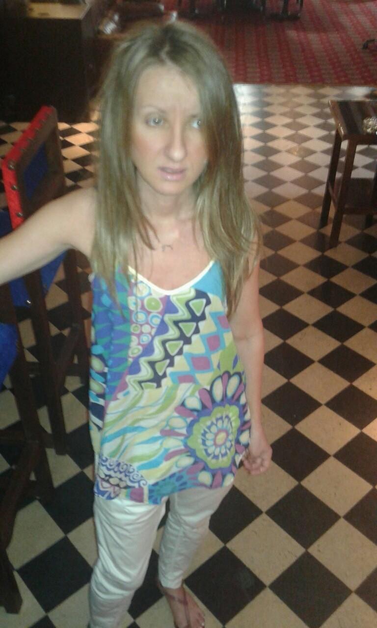 Recherche – femme de ménage à Écully