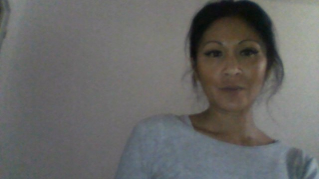 Offres d'emploi Femme de ménage à Marseille