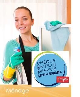Ménage à Avignon () : Annonces et offres d'emploi