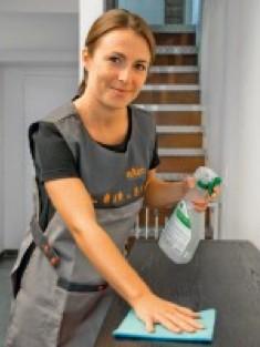 Ménage à La Grande-Motte () : Annonces et offres d'emploi