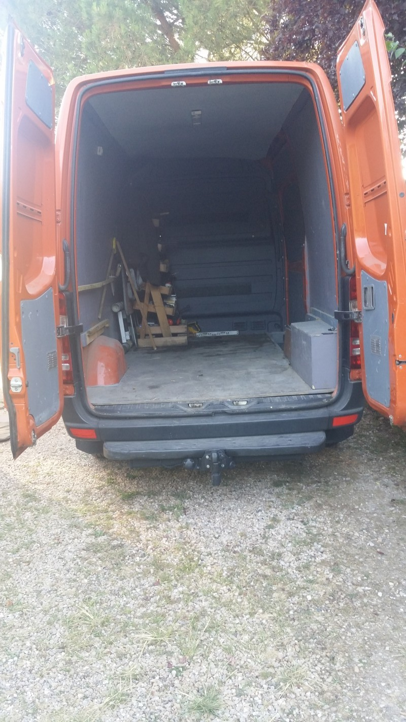 Annonce location camion