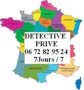 Image annonce